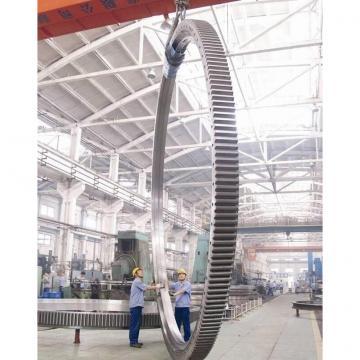 VSA250955-N slewing bearing ina