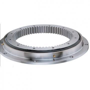 RE19025 crossed roller bearing