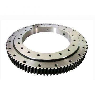 CRBS508 crossed roller bearing