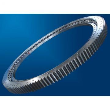 VSI200544-N small slewing ring bearings INA (internal gear teeth)