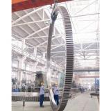 CRBS1108V full complement crossed roller bearing