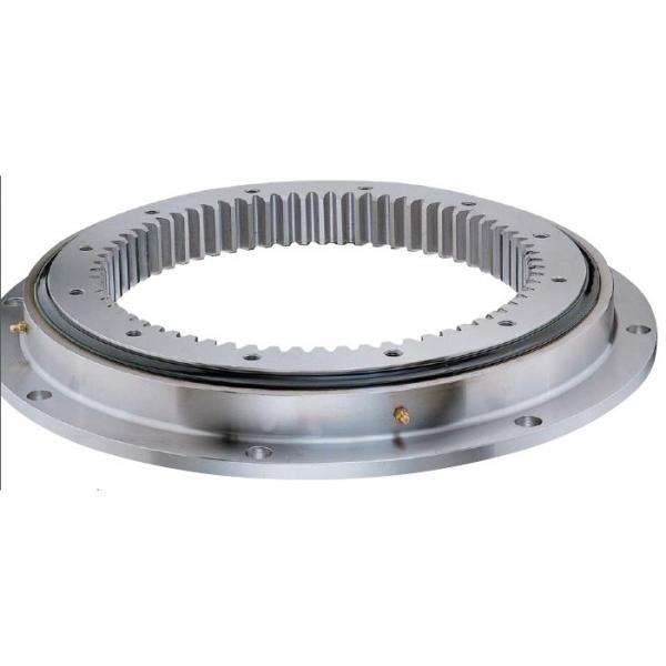 Full ball type cross roller bearing made in china CSF20-XRB #1 image