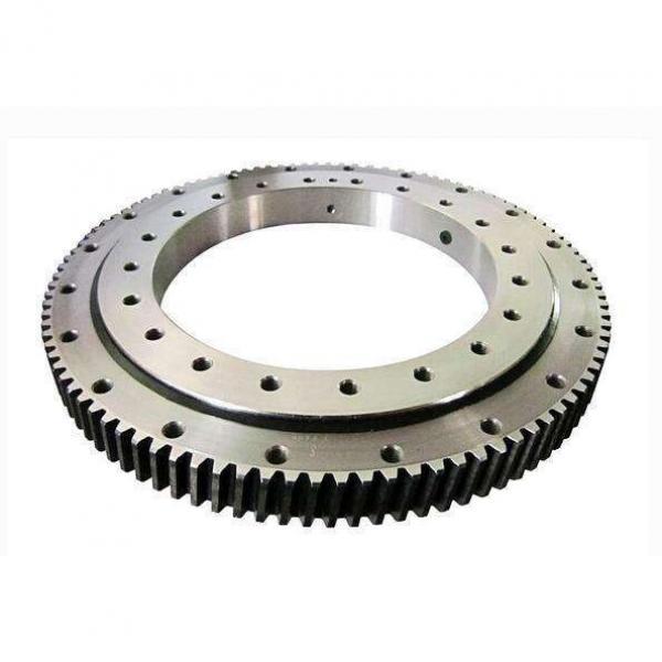 VU200220 small slewing bearing Manufacture China #1 image