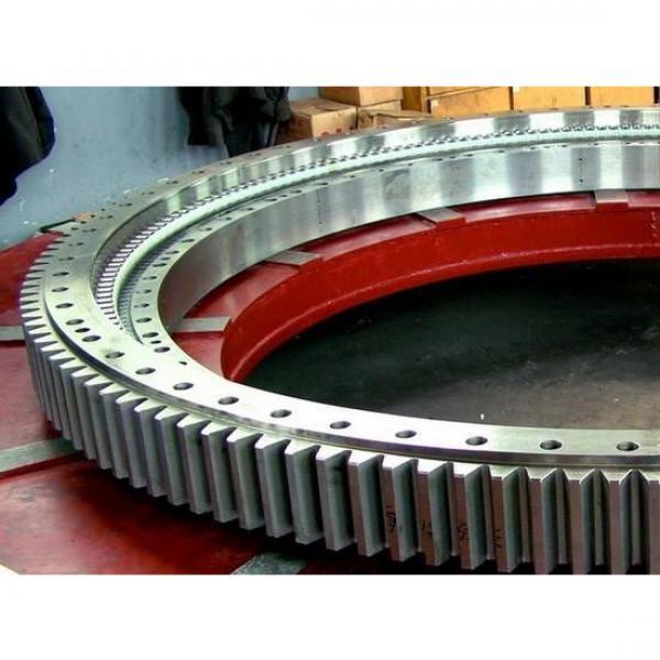 SHFOP50-XRB output bearings for SHF-50-2UH harmonic reducer #1 image